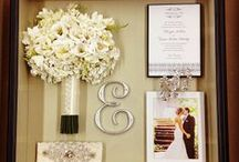 Italy Wedding Design Ideas