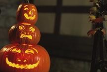 Halloween / by Karin | A Grateful Life