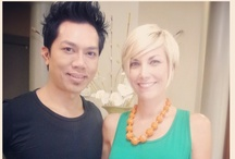 Salon & MedSpa Moments / Moments in time. What it's all about!