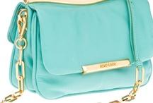 Bag Swag