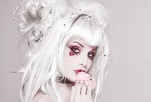 *~Sugar Girl~* / by Leah Tankard