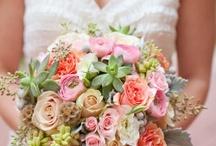 Italy Wedding Florals