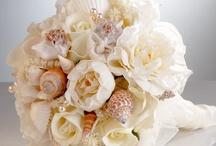 Wedding / by Karin | A Grateful Life