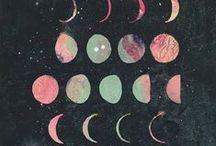 cosmos / by Christina Z
