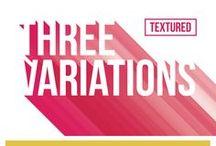 Adobe Illustrator Tips and Tricks / Adobe | Illustrator | Tips and Tricks | Tutorial | Resources |