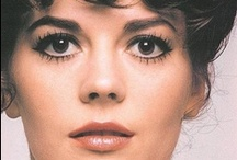 Miss Natalie Wood  / by Robyn Camack
