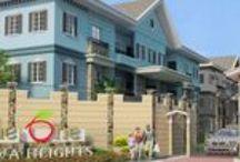 Apple One - Banawa Heights