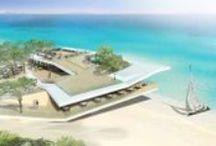 Tambuli Seaside Living