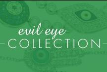 Evil Eye Collection