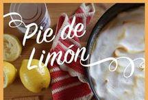 Peru Gastronomy / Auf dieser Pinnwand findest du alles, was die peruanische Küche zu bieten hat. Lass dich verlocken und finde zahlreiche peruanische Rezepte zum Nachkochen!
