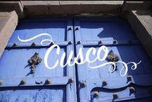 Cusco & Sacred Valley / Erlebe die Inka-Hauptstadt Cusco und das Heilige Tal auf dem Weg nach Machu Picchu!