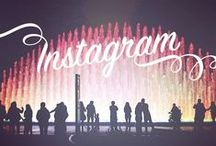 INSTAGRAM / Die schönsten Fotos vom @info_peru Instagram-Account! Schau vorbei ;)