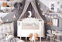 Baby rooms✨