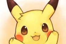 Pokemon Go / Alles Spannende bei Pokemon Go