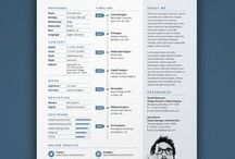 CV Templates / CV Templates | Long & short contract opportunities from agencies & employers in the UK & around the world. Personalised employment & recruitment services | ProContractJobs.com