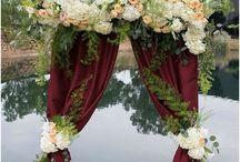 Tatlı  şeyler  / Düğün İle İlgili