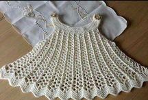 Very nice crochet