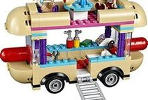 Kids Toys Wish List / Most wished for toys. toys4mykids.com