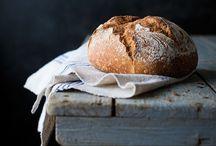Photos art culinaire