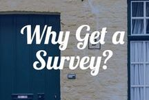 Getting a Survey