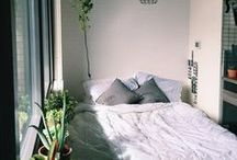 Decorating Your Small Home