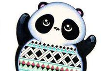 ~Panda~