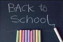 ~School Supplies~