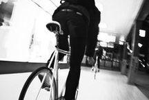 自転車のある生活 / 自転車を愛する全ての人へ…★自転車をインテリアとして楽しむアイデアを集めました。
