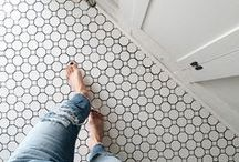 床 / 床DIYの参考になる画像を集めました。