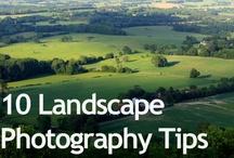 Photography-tips, tutes etc