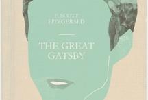 go read some books / by Joseph Knoop