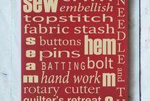 Sew-sewing studio ✄