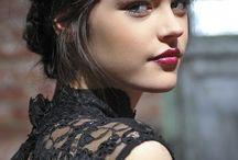 Beauty-ful / Make up, tutorials, beauty diy, at home beauty, nails