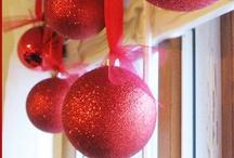 Craft-Christmas creations ☃