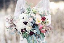 Wedding Love / by Rachael Peters