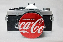 Photography-makeables