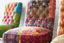 Sew-sewing-upholstery ✄