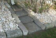 Outdoor DIY / by Sherry