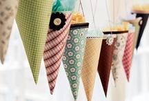 *Create* / Creative DIY ideas / by Felicia Singer