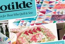 Sew-sewing notions online