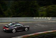 Car-Porsche