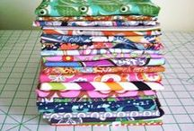 1 Sew-fabric info