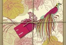 Love: Paper / by Rebekah Kik