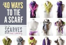 1 Sew-articles about sewing & style✄