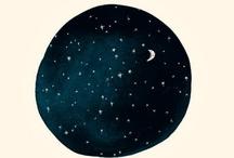 Love: Stars / by Rebekah Kik