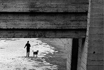My photo works / Kodak ZD710, Sony Ericsson Elm