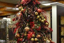 Christmas Time / by Debi Drawdy