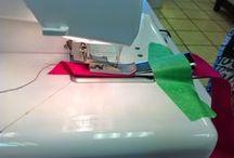 Sew-Coverstitch Info