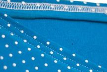 Sew-sewing tips & tutes for knits