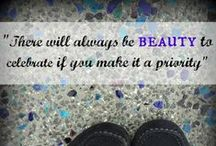 Beauty: Quotes